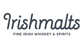 Irish Malts