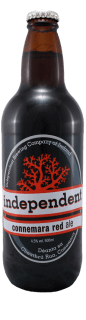 Connemara Red Ale
