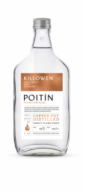 Killowen Poitin