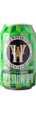 Little Fawn Session IPA