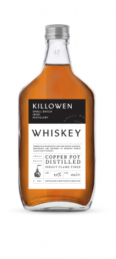 Killowen Whiskey