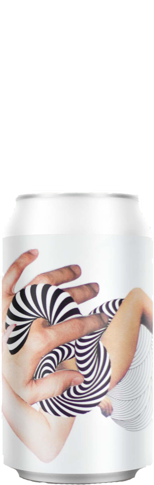 Body Riddle Pale Ale