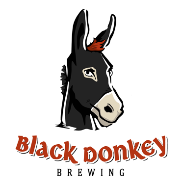 Black Donkey Brewing