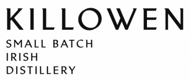 Killowen Small Batch Irish Distillery