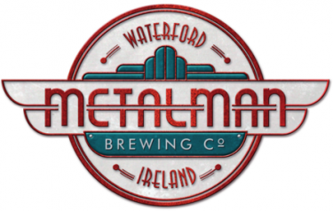 Metalman Brewing
